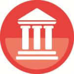 Delphi – среда разработки будущего или прошлого