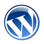 Переносим WordPress с Denwer'a на рабочий хостинг