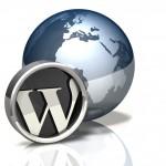 Ускоряем работу WordPress
