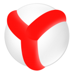 Яндекс.Браузер: война браузеров