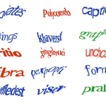 Разрабатываем CAPTCHA