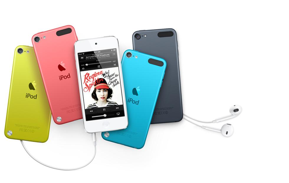 Apple вынуждают выпустить дешевый смартфон