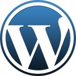 Кодировка файла functions.php шаблонов WordPress. Исправление ошибок