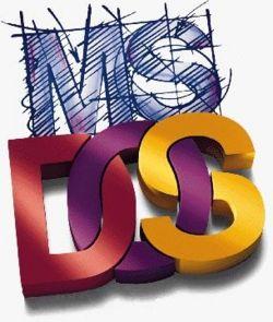 Работа MS-DOS программ под Windows. Проблема памяти