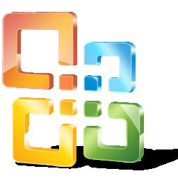 Опубликована дата выхода Microsoft Office для iPhone, iPad и Android