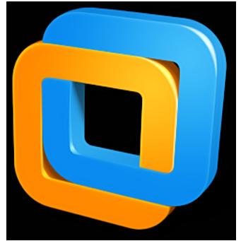 Настройка виртуальной машины VMware на физическую карту