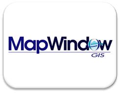 Проект MapWindow GIS в Delphi с открытым исходным кодом