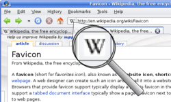Что такое Favicon и как его установить на сайт WordPress
