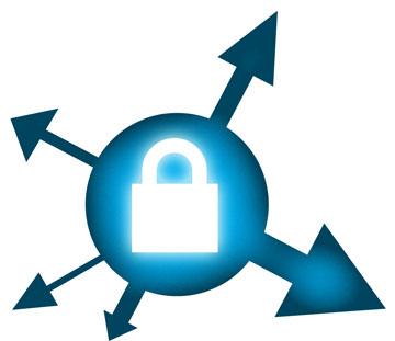 Настройка HTTPS-соединения для Вашего сайта