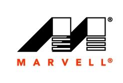 Компания Marvell заплатит самый крупный в истории штраф