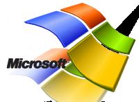 Microsoft открыла регистрацию в своей социальной сети Socl