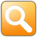Что такое OpenSearch. Добавление OpenSearch на сайт WordPress