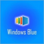 На смену Windows 8 приходит Windows Blue