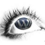 Преимущества CMS WordPress для разработки и продвижения сайта