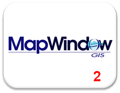 Обновление: MapWindow GIS 1.0.0.2