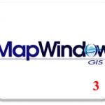 Обновление: MapWindow GIS 1.0.0.3