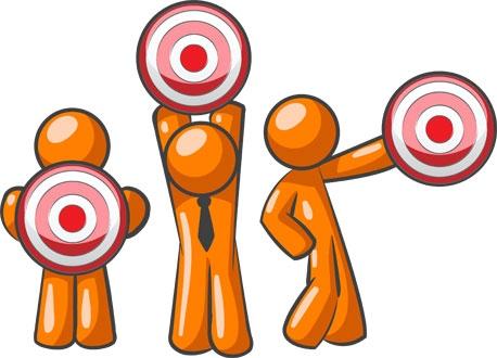 Как привлечь целевую аудиторию на сайт