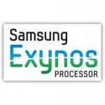 Samsung представила 8-ядерный процессор для планшетов и смартфонов