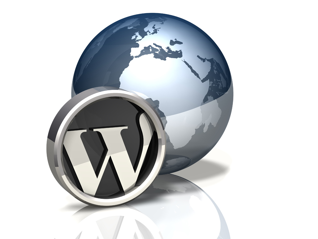 Ускоряем сайт на WordPress при помощи .htaccess и header.php