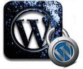 Настраиваем сайт на WordPress при помощи файла wp-config.php