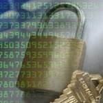 Google объявляет войну паролям