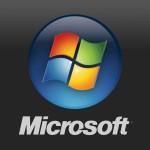 Инновационный проектор от Microsoft. ФОТО
