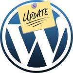 Отключаем уведомления об обновлении плагинов и обновлении WordPress