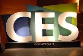 Обзор Модельного ряда смартфонов 2013 года представленных на выставке CES 2013