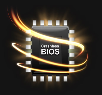 BIOS-nastroiki