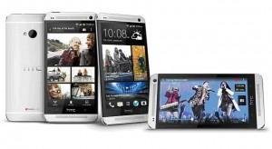 HTC-One-smartfon