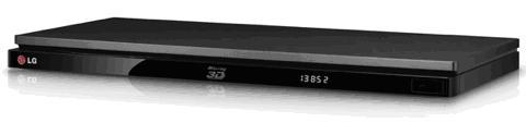 LG-BP730