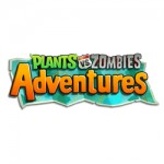 Plants-vs-Zombies-Adventures