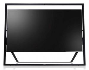 Samsung-UN85S9000