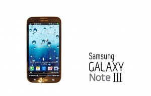 Samsung_Galaxy_Note_III