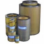 affiliat-filtr-yandex