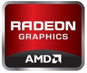 Компания AMD выпускает недорогую и производительную видеокарту Radeon HD 7790