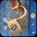 Угрозы безопасности WordPress: предотвращаем взлом WordPress