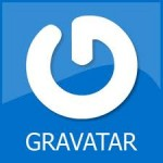 gravatar-v-wordpress