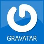 Как создать Gravatar на WordPress и для чего он нужен?