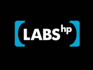 hp-labs