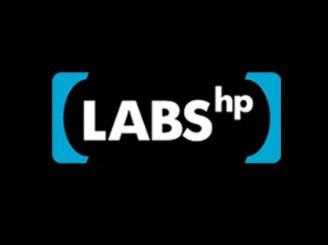 HP Labs создала инновационный 3D-дисплей. ВИДЕО