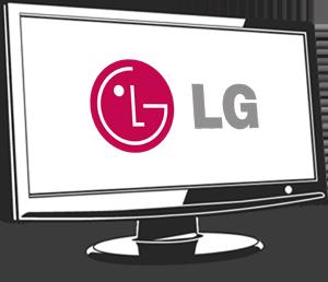 lg-televizori