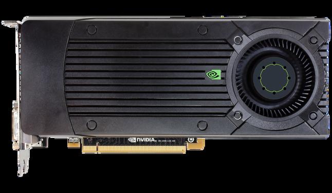 nvidia-geforce-gtx-650-ti-boots16