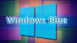 os-windows-blue