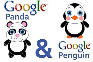 pingvin-i-panda