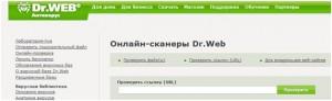 proverka-na-virusi-online_3