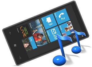 ringtone-na-windows-phone