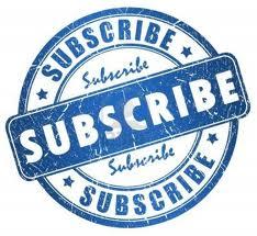 Получаем трафик на сайт при помощи Subscribe