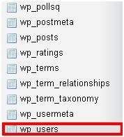 vosstanovit-parol-wordpress2