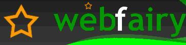 webfairy